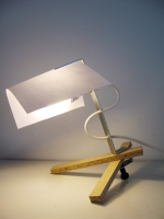 32_a-clamp-that-is-a-desk-light.jpg