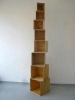 33_stack.jpg