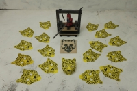 67_masks-with-lino-and-diy-punch.jpg