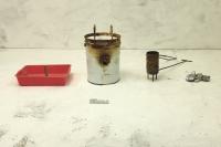 67_small-kiln-to-make-sand-casted-bottle-opener-using-waste-aluminum.jpg