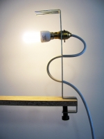 6_clamp-that-is-light-2.jpg