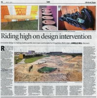 9_saturday-argus-21-may-2011-small-2.jpg